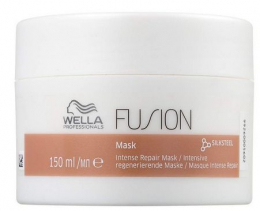 Professionals Fusion Intense Repair Mask