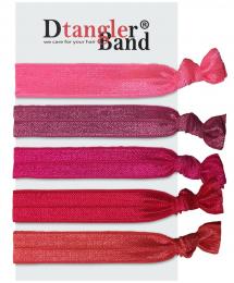 Band Set Buble Gum