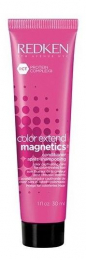 Color Extend Magnetics Conditioner MINI