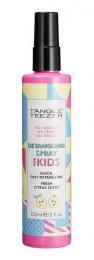 Everyday Detangling Spray for Kids