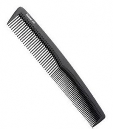 Backwash Jumbo Comb