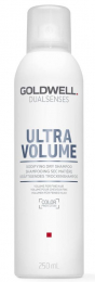 Dualsenses Ultra Volume Bodifying Dry Shampoo