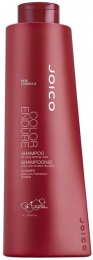 Color Endure Shampoo MAXI