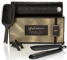 Platinum+ Healthier Styling Gift Set