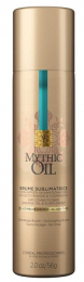 Mythic Oil Brume Sublimatrice