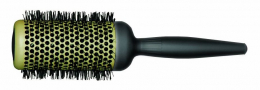 GoldPro Ceramic Brush Extra Large, 70 mm