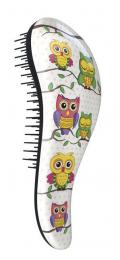 Dtangler Owl