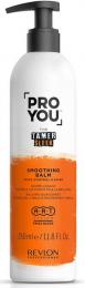 Pro You The Tamer Sleek Smoothing Balm
