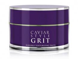 Caviar Style Grit Flexible Texturizing Paste