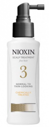 Scalp Treatment 3