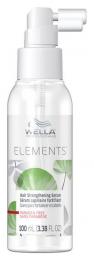 Professionals Elements Strengthening Scalp Serum