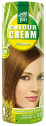 Colour Cream Cinnamon 7.38