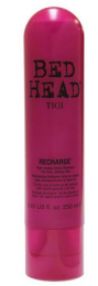 Bed Head Recharge High-Octane Shine Shampoo