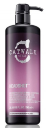 Catwalk Headshot Reconstructive Intense Conditioner MAXI
