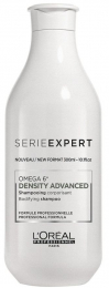 Série Expert Density Advanced Shampoo