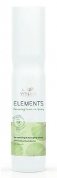 Professionals Elements Renewing Leave-in Spray