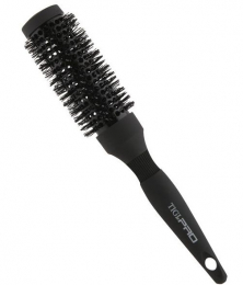 PRO Medium Round Brush 50 mm