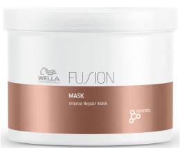 Professionals Fusion Intense Repair Mask MAXI