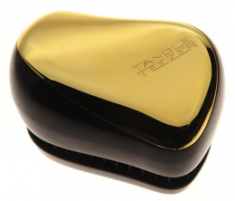 Compact Gold Fever