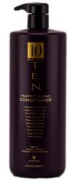 TEN Perfect Blend Conditioner MAXI