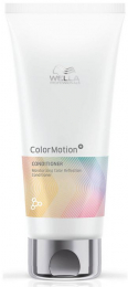 Professionals Color Motion+ Conditioner