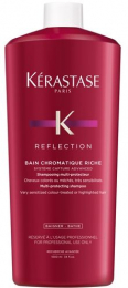 Reflection Bain Chromatique Riche MAXI