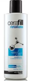 Cerafill Retaliate Conditioner