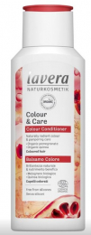 Colour & Care Conditioner