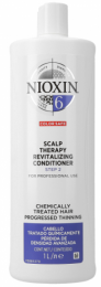 Scalp Therapy Revitalizing Conditioner 6 MAXI