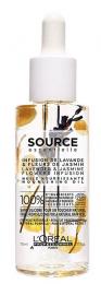 Source Essentielle Radiance Oil
