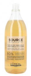 Source Essentielle Delicate Shampoo MAXI