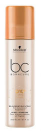 BC Bonacure Q10+ Time Restore Rejuvenating Spray
