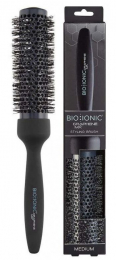 Graphene MX  Styling Brush Medium