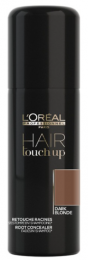 HAIR Touch Up Dark Blond