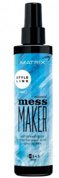 Style Link Mineral Mess Maker