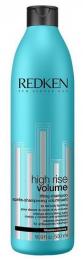 High Rise Volume Shampoo XL
