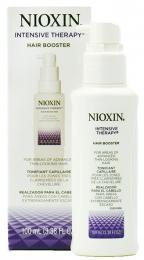 Intensive Treatment Hair Booster 100 ml