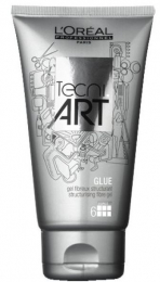 Tecni.Art Glue