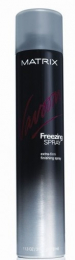 Vavoom Freezing Spray Extra-Full