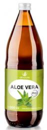Aloe Vera BIO 1000 ml