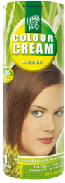Colour Cream Hazelnut 6.35