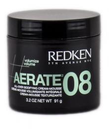 Aerate 08
