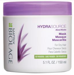 HydraSource Mask MAXI
