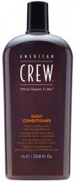 Daily Conditioner MAXI