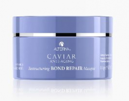 Caviar Restructuring Bond Repair Masque