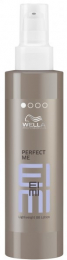EIMI Perfect Me BB Lotion