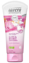 Hair PRO Gloss&Bounce Conditioner