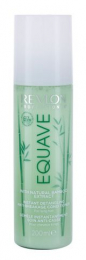 Equave Instant Detangling Anti-Breakage Conditioner