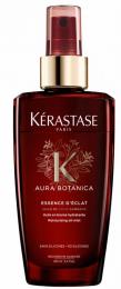 Aura Botanica Essence D´Eclat