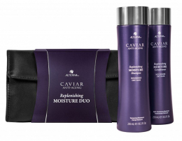 Caviar Replenishing Moisture Duo